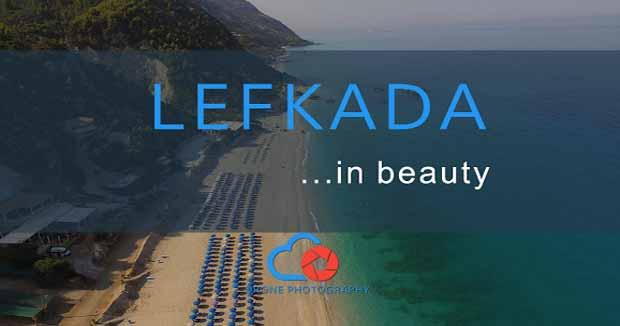 lefkada-news